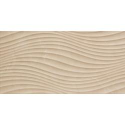 Gobi beige desert 608x308 mm