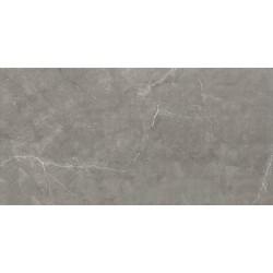 Gobi grey 608x308 mm
