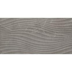 Gobi grey desert 608x308 mm