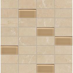 Gobi beige 303x308 mm