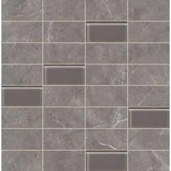 Gobi grey 303x308 mm
