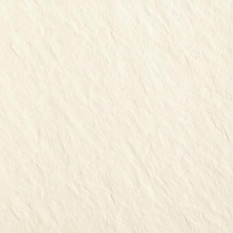 Doblo Bianco struktura