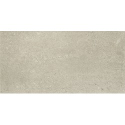Timbre cement 598x298 mm