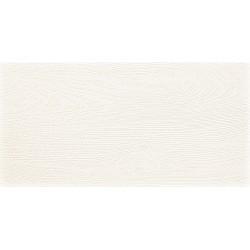 Timbre white 598x298 mm