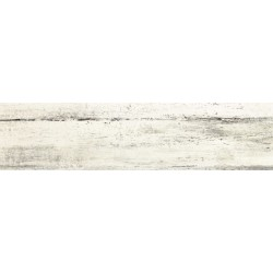 Timbre wood 598x148 mm