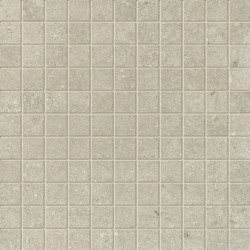 Timbre cement 298x298 mm