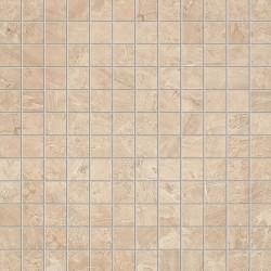 Vinaros 1 298x298 mm