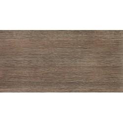 Biloba brown 608x308 mm