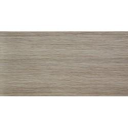 Biloba grey 608x308 mm