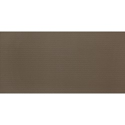 Elle chocolate  598x298 mm