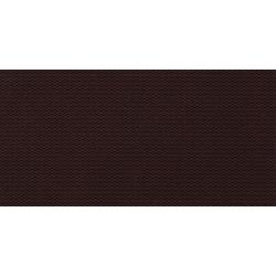 Elle brown  598x298 mm