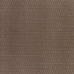 Elle chocolate  448x448 mm
