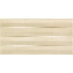 Ilma beige STR 448x223 mm