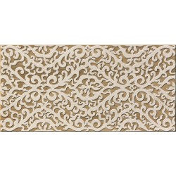 Ilma Ornament 448x223 mm