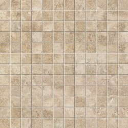 Lavish brown 298x298 mm
