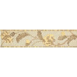 Lavish beige 448x105 mm