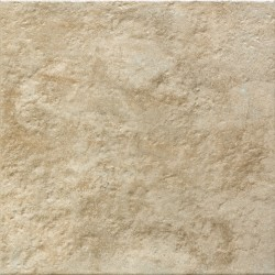 Lavish brown 450x450 mm