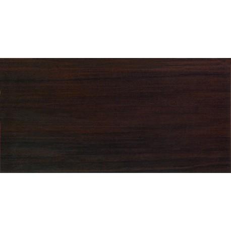 Modern Wood 1 448x223 mm