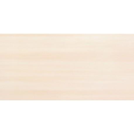 Modern Wood 2 448x223 mm