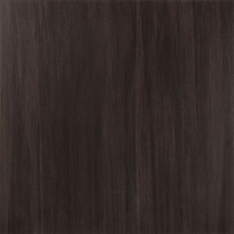 Modern Wood 1 448x448 mm