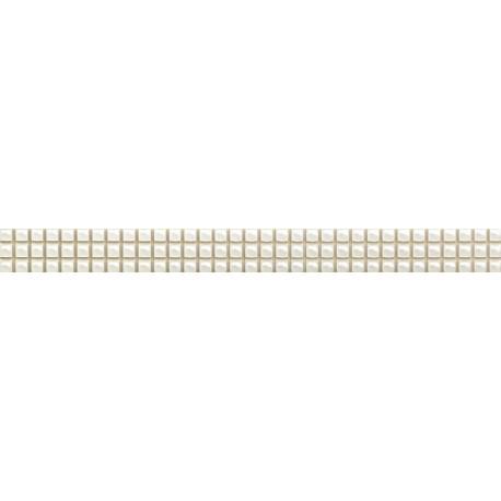 Perla 3 298x25 mm