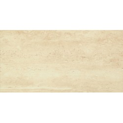 Traviata beige 608x308 mm