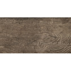Traviata brown 608x308 mm