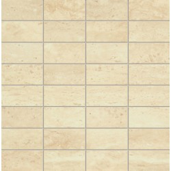 Traviata beige 303x308 mm