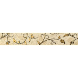 Traviata ornament  608x98 mm