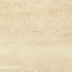 Traviata beige  450x450 mm