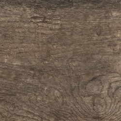 Traviata brown 450x450 mm