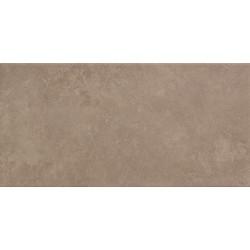 Zirconium beige 448x223 mm