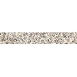 Zirconium 448x71 mm