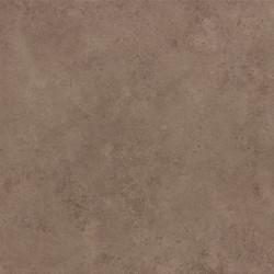 Zirconium beige 450x450 mm