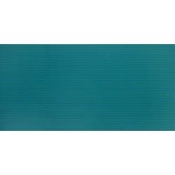 Coll blue  598x298 mm