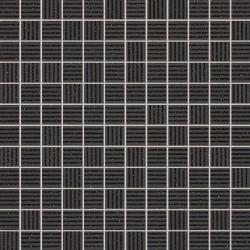 Coll grey 298x298 mm