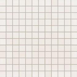 Coll white 298x298 mm