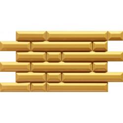 Coll honey 598x298 mm