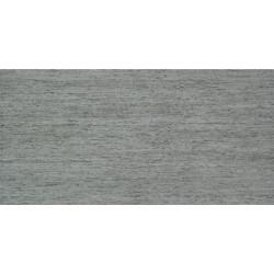 Modern Square 1  448x223 mm