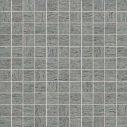 Modern Square 1 298x298 mm