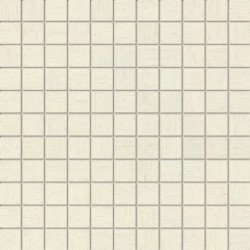 Modern Square 2 298x298 mm