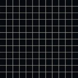 Vampa black 298x298 mm