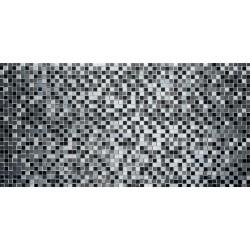 Vampa Platinum 598x298 mm