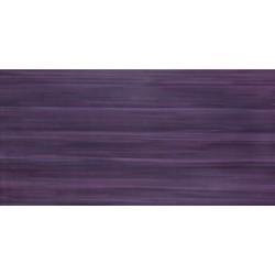 Wave violet 448x223 mm