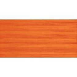 Wave orange 448x223 mm
