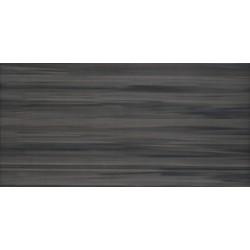 Wave grey 448x223 mm