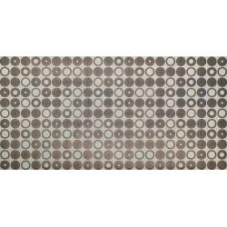Concrete 2 598x298 mm