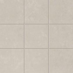 Concrete 1 298x298 mm