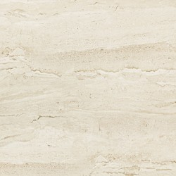 Fair Beige 2 MAT 598x598 mm