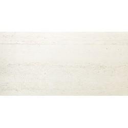 Formwork White 1 MAT  898x448 mm